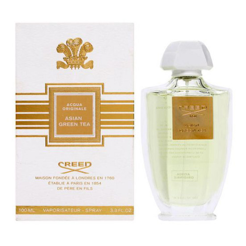 Parfémovaná voda Creed Acqua Originale Asian Green Tea, 100 ml