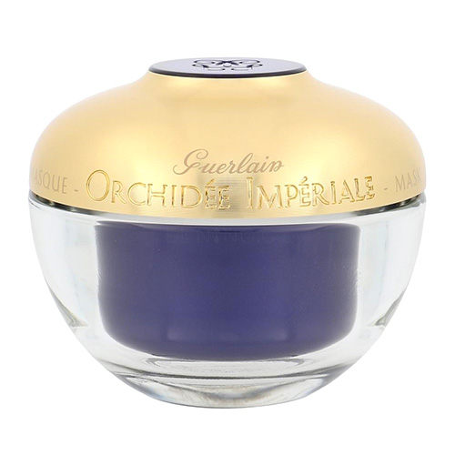 Guerlain Orchidée Impériale The Mask