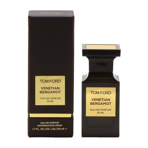 Parfémovaná voda Tom Ford Venetian Bergamot, 50 ml