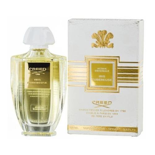 Parfémovaná voda Creed Iris Tubereuse EDP, 100 ml