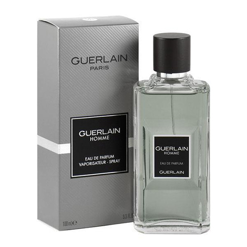 Parfémovaná voda Guerlain Guerlain Homme EDP, 100 ml
