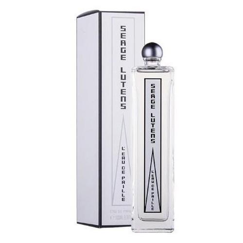 Parfémovaná voda Serge Lutens L´Eau de Paille EDP, 100 ml UNISEX