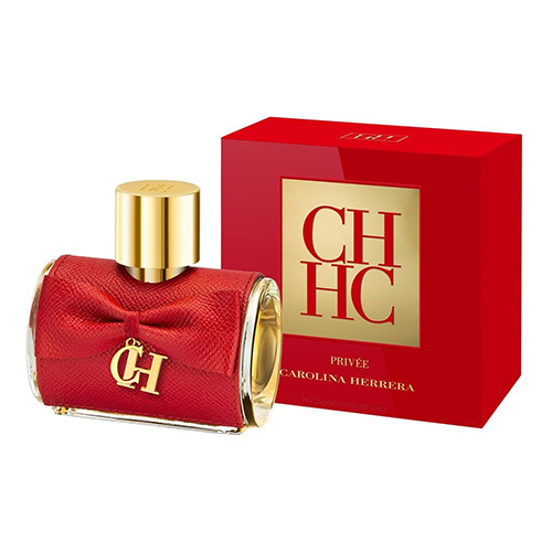 EDP Carolina Herrera CH Privée, 50 ml