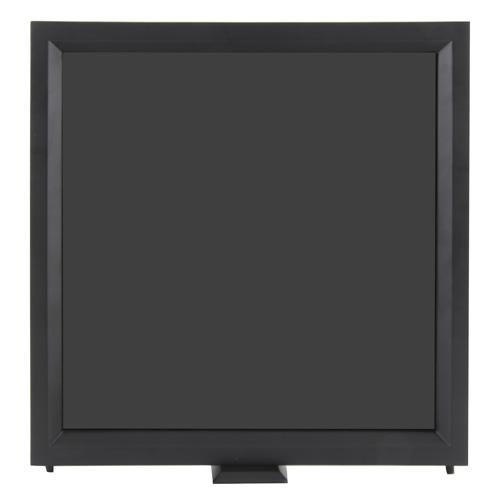 Thomas Sabo POS | Decoration | DK207 258 x 264 x 45 mm, reklamní stojánek, malý