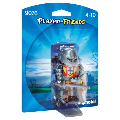 Dračí rytíř Playmobil Dračí rytíři, 10 dílků