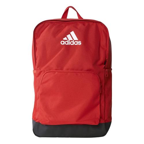 Batoh Adidas Tiro | Červená | Objem 27 l