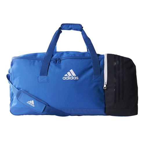 Taška Adidas Performance TIRO | Modrá | L