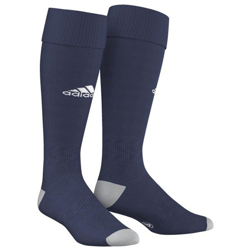 Štulplny Adidas Milano 16 | Tmavě modrá | 46-48 EUR