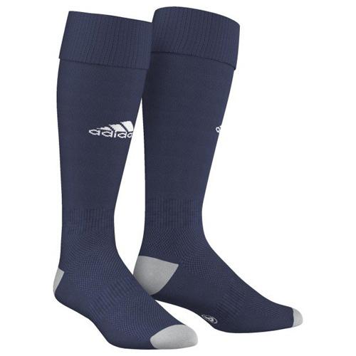 Štulplny Adidas Milano 16 | Tmavě modrá | 27-30 EUR