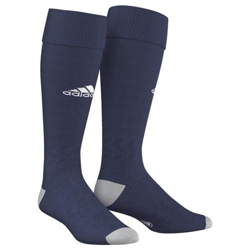 Štulplny Adidas Milano 16 | Tmavě modrá | 43-45 EUR