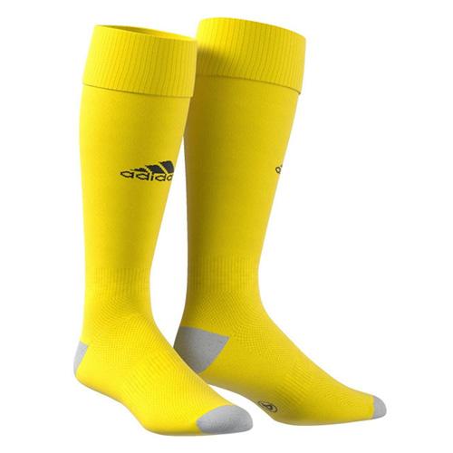 Štulplny Adidas Milano 16 | Žlutá | 27-30 EUR