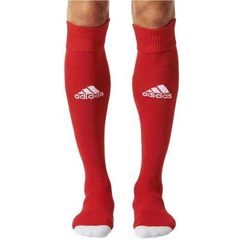 Štulplny Adidas Milano 16 | Červená | 40-42 EUR