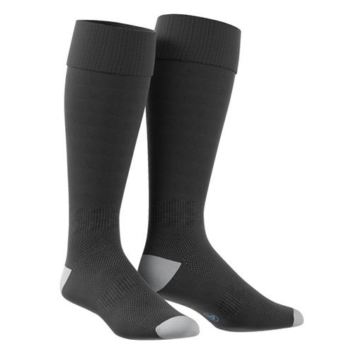 Štulpny Adidas REF 16 Sock | Černá | 46-48 EUR