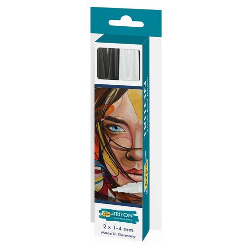 C.Kreul Acrylic Paint Marker 1.4