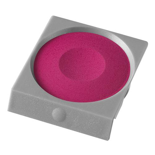 Náhradní vodové barvy Pelikan Purpurová červená č. 43