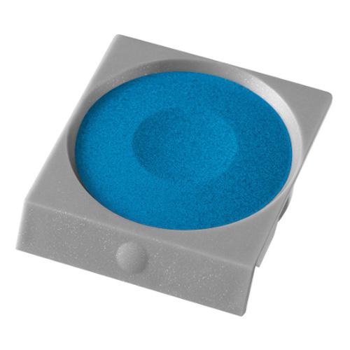 Náhradní vodové barvy Pelikan Kobaltová modř č. 128