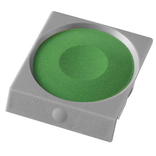Náhradní vodové barvy Pelikan Francouzská zelená č. 135a