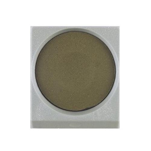 Náhradní vodové barvy Pelikan Umbra č. 192