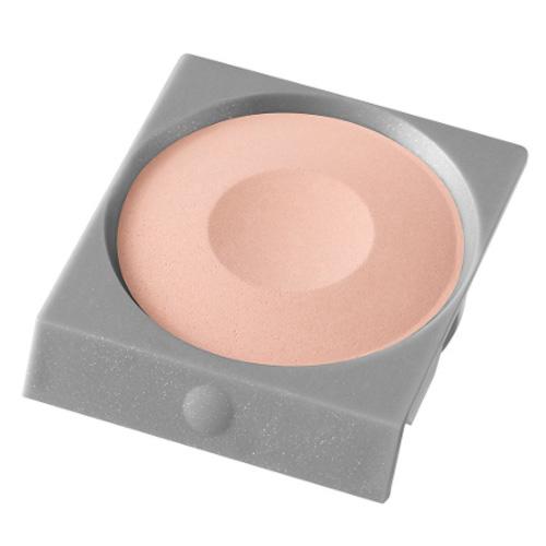 Náhradní vodové barvy Pelikan Světle růžová č. 41
