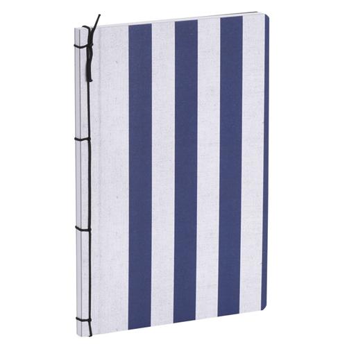Idena Gotland-Notizbuch A4