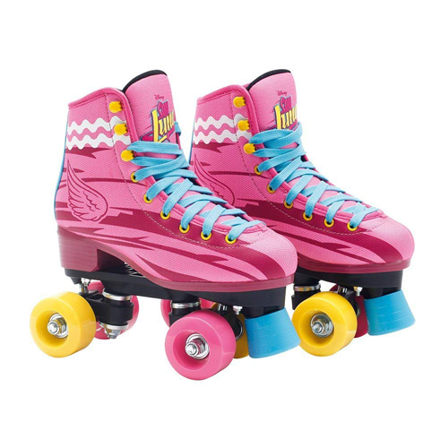 Giochi Preziosi Soy Luna Roller Skate, vel. 30/31