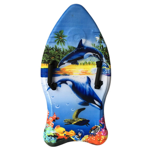 Idena Surfboard 93cm