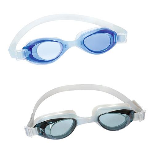 Plavecké brýle Bestway 2 druhy, pro mladé plavce