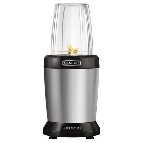 SENCOR SNB 4302SS smoothie nutri mixér