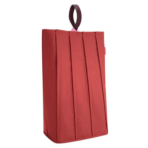 Koš na prádlo Reisenthel Červený | laundrybag L