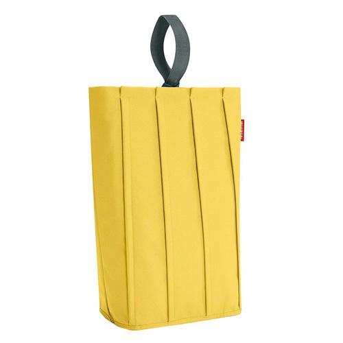 Koš na prádlo Reisenthel Žlutý | laundrybag M