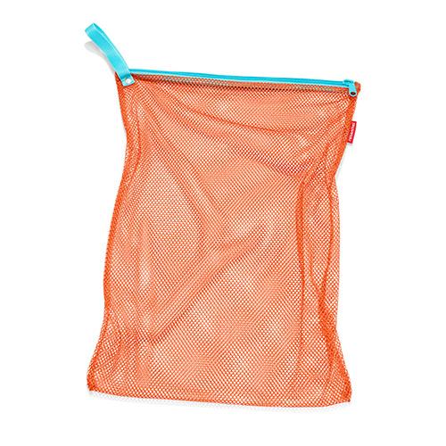 Sportovní sáček Reisenthel Oranžový | meshsac M