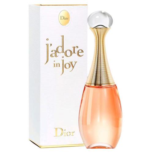 Toaletní voda Dior J´adore in Joy, 50 ml