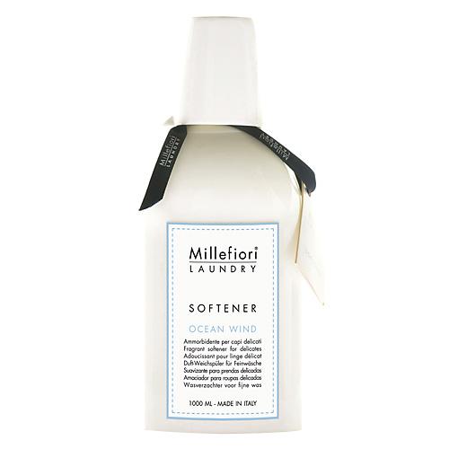 Aviváž Millefiori Milano Laundry, 1000 ml/Vítr oceánu