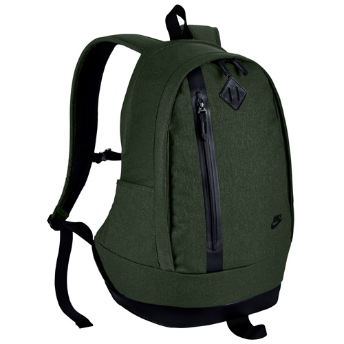 Nike NK CHYN BKPK - SOLID 30 | NSW OTHER SPORTS | ADULT UNISEX | BACKPACK | OUTDOOR GR