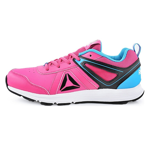 Reebok ALMOTIO 3.0 01 | RUNNING | W | SHOES - LOW (NON FOOTBALL) | CHARGED PINK