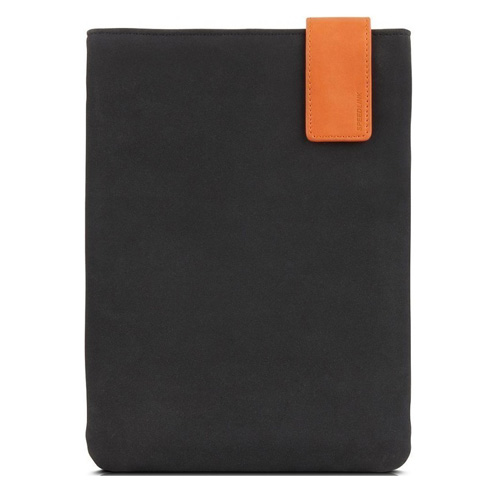 Speed Link CRUMP Easy Cover Sleeve, 7 inch, black