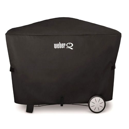 Ochranný obal Premium Weber Pro grily Q 300/3000