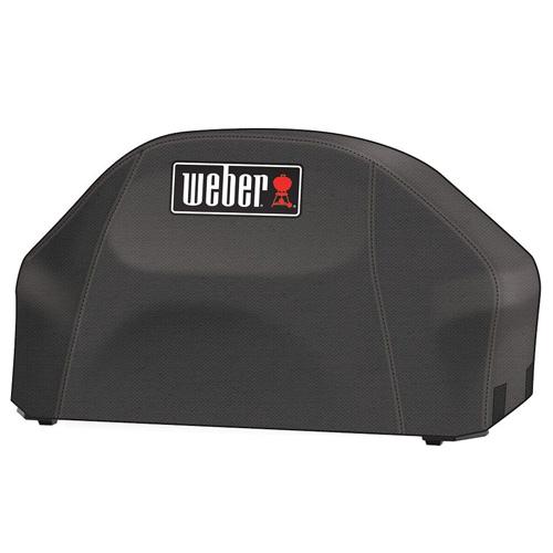 Ochranný obal Premium Weber Pro gril Pulse 1000