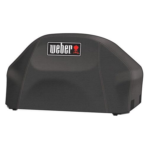 Ochranný obal Premium Weber Pro gril Pulse 2000