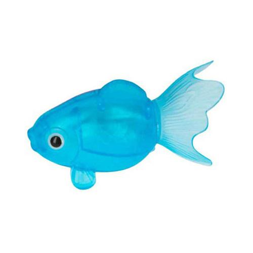 Ořezávátko Fantasy Model ASST Modrá rybka