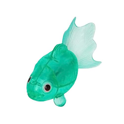 Ořezávátko Fantasy Model ASST Zelená rybka