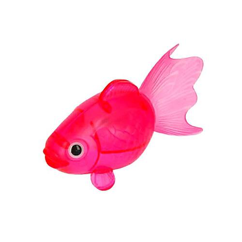 Ořezávátko Fantasy Model ASST Růžová rybka