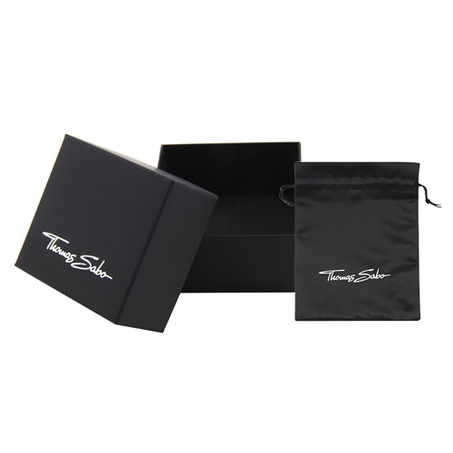 Thomas Sabo POS | Packing | BOX143