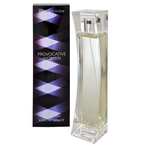Parfémová voda Elizabeth Arden Provocative Woman, 100 ml