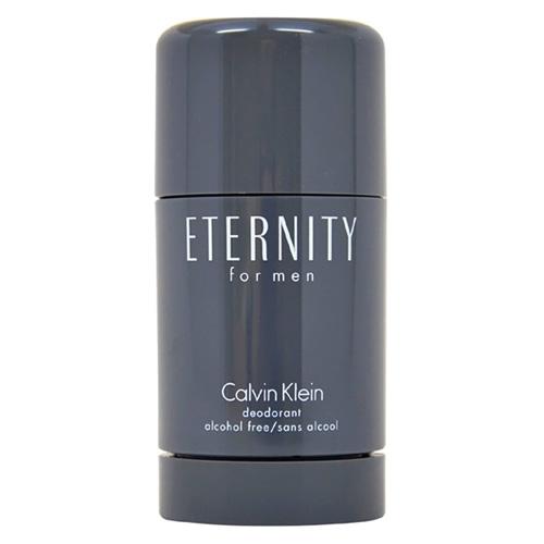 Deodorant Calvin Klein Eternity For Men, 75 ml