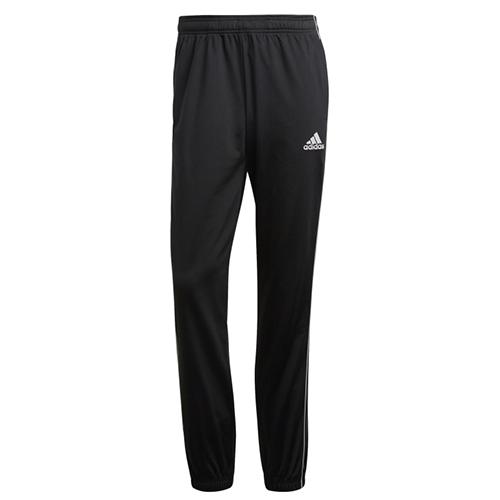 Adidas CORE18 PES PNT BLACK/WHITE | S SS18