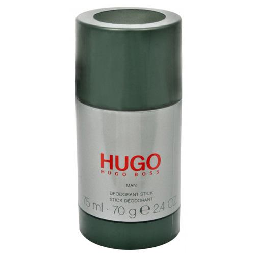 Deostick Hugo Boss Hugo Man, 75 ml