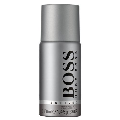 Deodorant Hugo Boss Boss Bottled, 150 ml