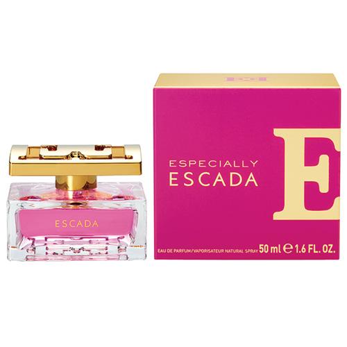 Parfémová voda Escada Especially, 50 ml