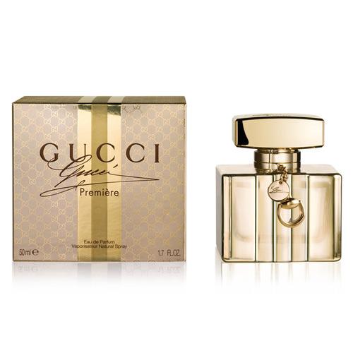 Parfémová voda Gucci Premiére, 50 ml